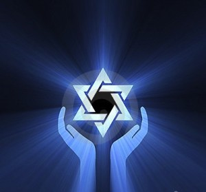 hands with star of david2