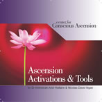 Ascension_Activations_Tool