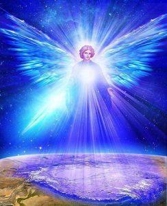 archangelmichael