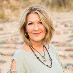 Lynda Adelle Sloan